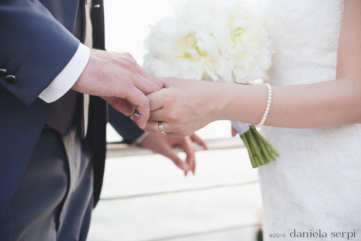 Fotografa fotografo reportage matrimonio cagliari
